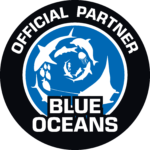 Official partner blue oceans
